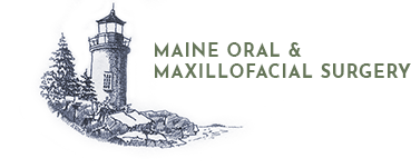 Maine Oral and Maxillofacial Surgery